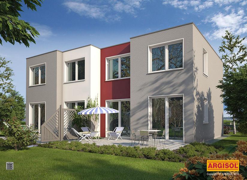 typenhaus madison ii. Black Bedroom Furniture Sets. Home Design Ideas