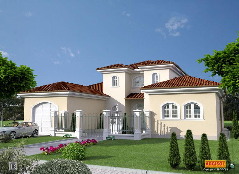 typenhaus villa bahia i. Black Bedroom Furniture Sets. Home Design Ideas