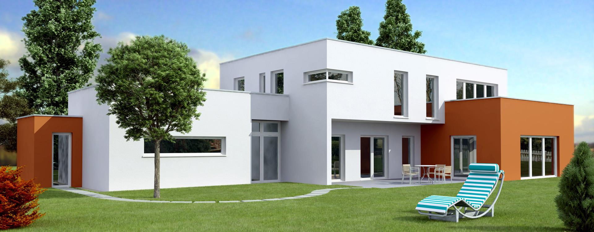 unternehmen. Black Bedroom Furniture Sets. Home Design Ideas