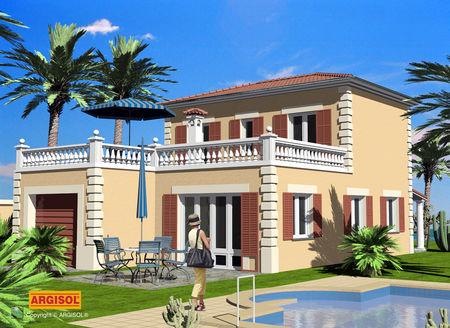 Mediterrane Häuser mediterrane häuser